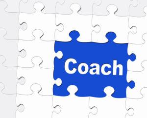 Coach Ede